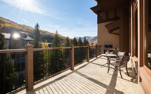 Manor Vail 448 - photo 4