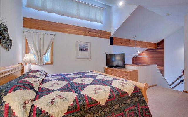 Timber Ridge Condo 123  - photo 25
