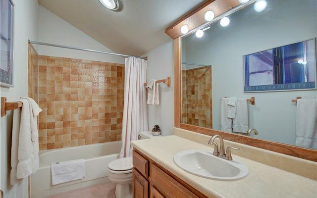 Timber Ridge Condo 123  - photo 26