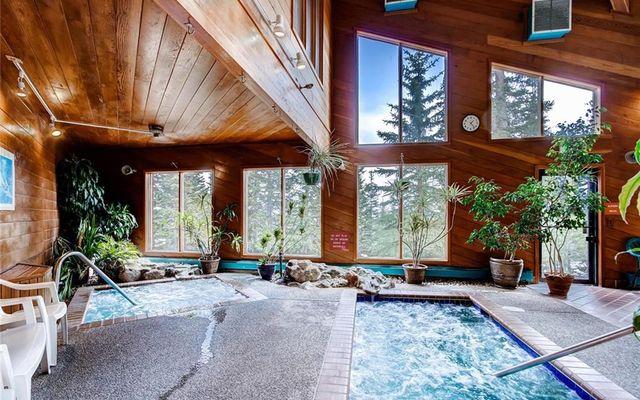 Timber Ridge Condo 123  - photo 28
