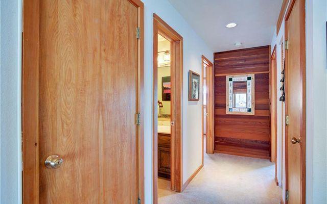 Timber Ridge Condo 123  - photo 13