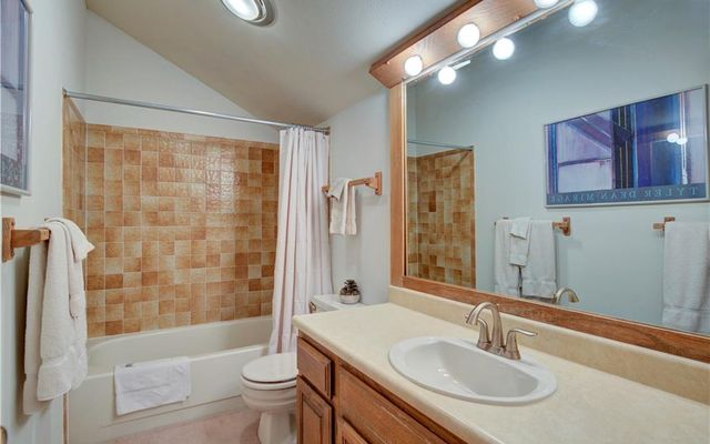 Timber Ridge Condo 123  - photo 25