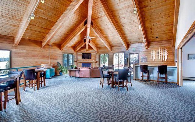 Timber Ridge Condo 123  - photo 31