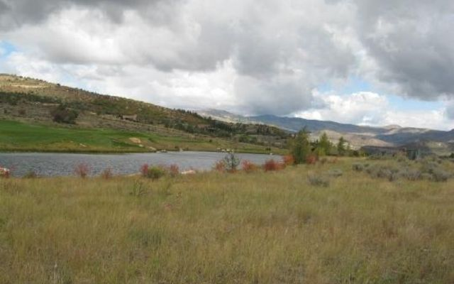 152 Lakeside Trail - photo 1