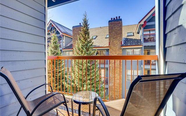 River Mountain Lodge Condo 314 - photo 10