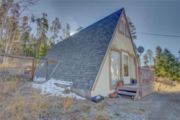 547 G Road SILVERTHORNE, CO