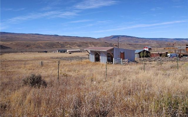 242 County Road 1001 - photo 32