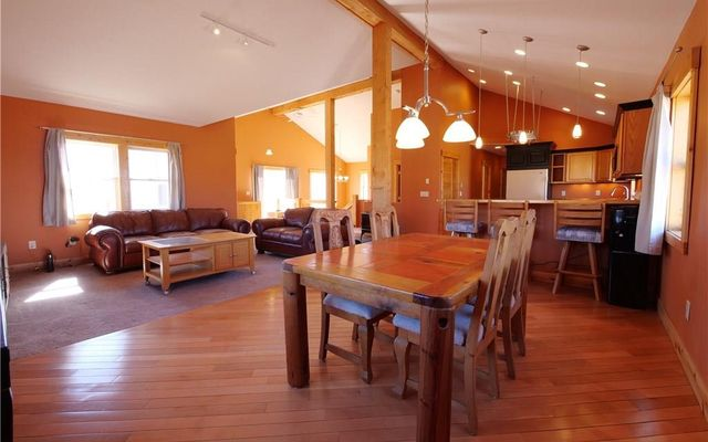 242 County Road 1001 - photo 5