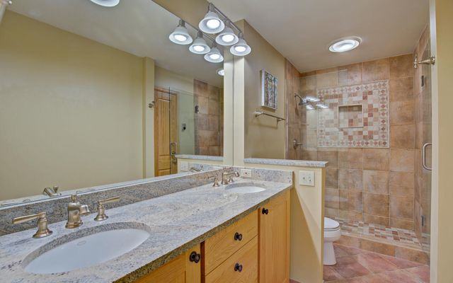 Highlands Westview Condo 101 - photo 15