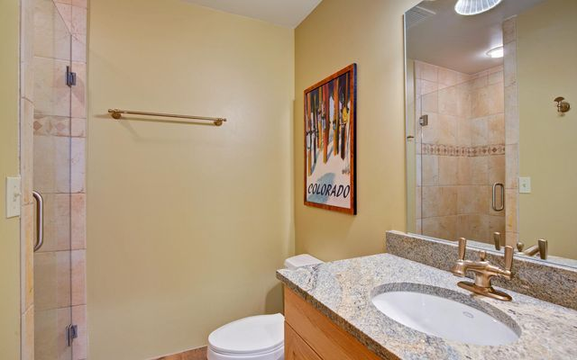 Highlands Westview Condo 101 - photo 18