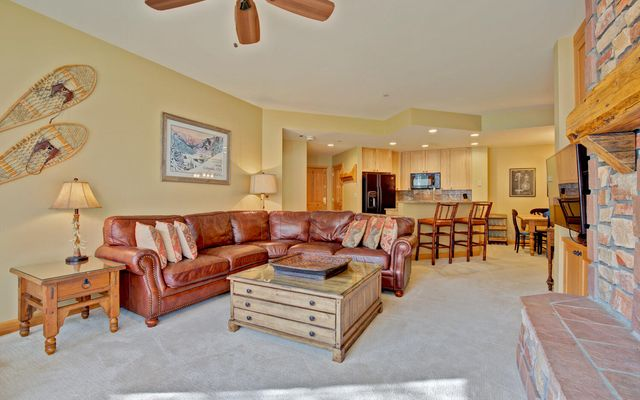 Highlands Westview Condo 101 - photo 2