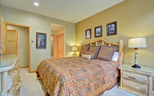 Highlands Westview Condo 101 - photo 20