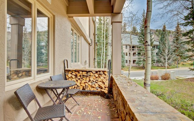 Highlands Westview Condo 101 - photo 23
