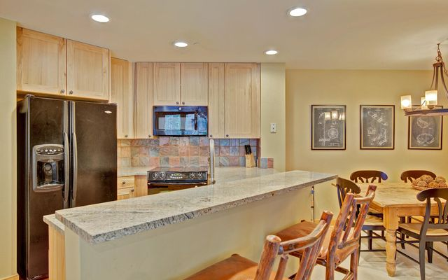 Highlands Westview Condo 101 - photo 5
