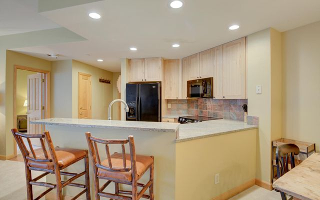 Highlands Westview Condo 101 - photo 7