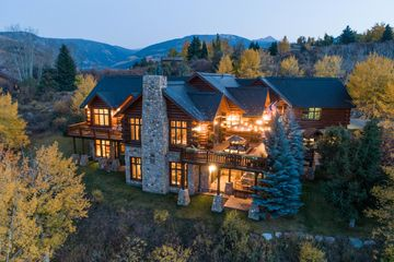 474 Eagle Crest Road Edwards, CO