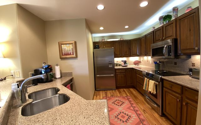 600 Sawatch Drive #209 - photo 6