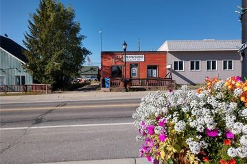 519 Main Street FAIRPLAY, CO