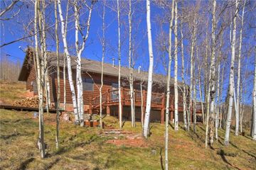 468 S Iron Mountain Road FAIRPLAY, CO