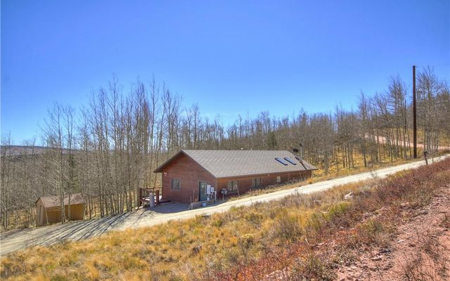 468 S Iron Mountain Road - photo 1