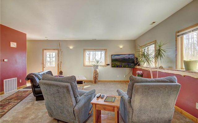468 S Iron Mountain Road - photo 13