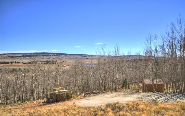 468 S Iron Mountain Road - photo 24
