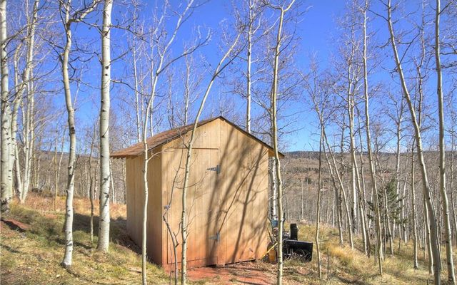 468 S Iron Mountain Road - photo 25