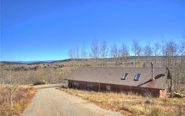 468 S Iron Mountain Road - photo 26