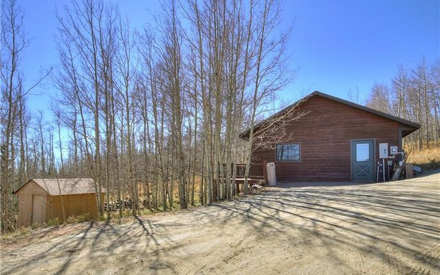 468 S Iron Mountain Road - photo 27