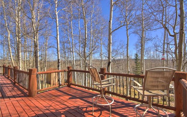 468 S Iron Mountain Road - photo 3
