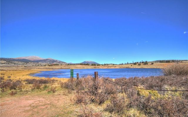 468 S Iron Mountain Road - photo 30