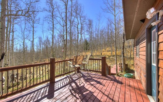 468 S Iron Mountain Road - photo 4