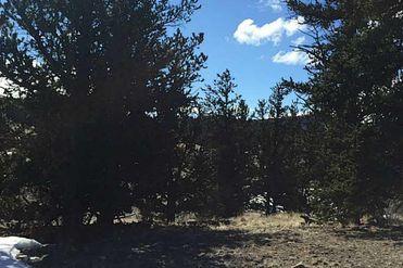 98 HACKNEY LANE JEFFERSON, Colorado 80456 - Image 1