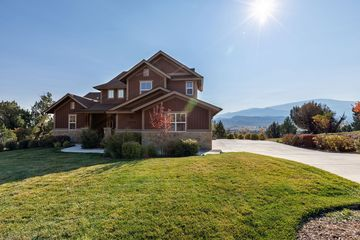 1519 S. Legend Drive Gypsum, CO