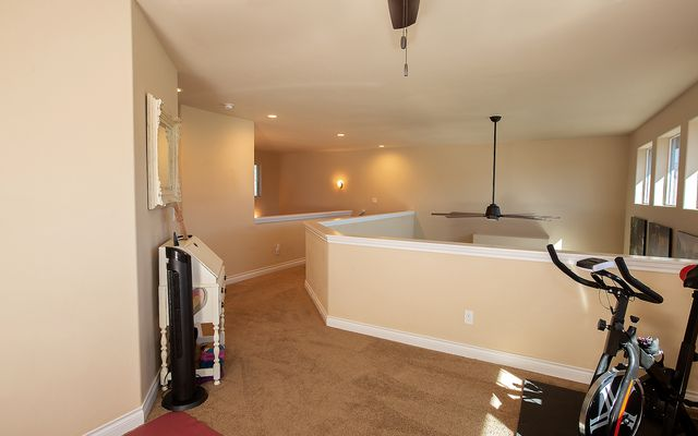 1519 S. Legend Drive - photo 9