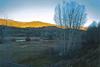 0 HWY 6 Edwards, CO 81632 - Photo 9