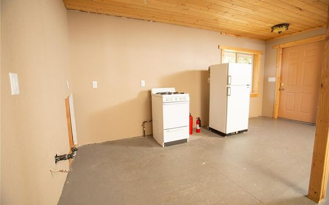 1002 Ten High Lane - photo 20