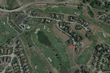 135 Seven Hermits Drive Eagle, CO