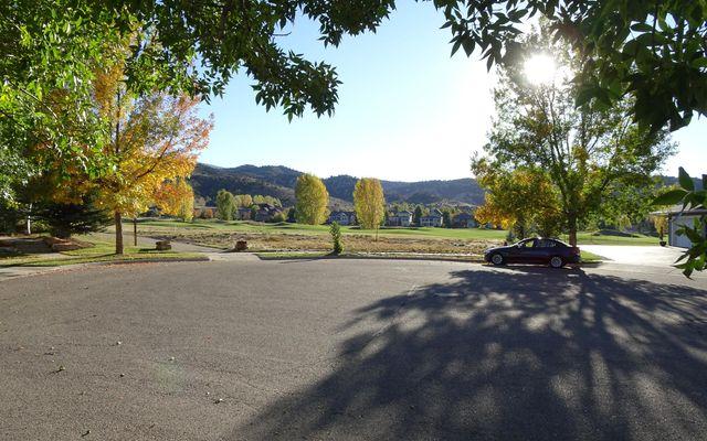 135 Seven Hermits Drive - photo 33