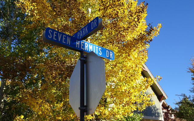 135 Seven Hermits Drive - photo 38
