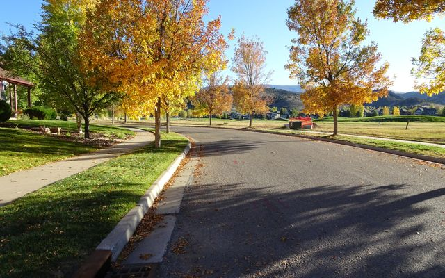 135 Seven Hermits Drive - photo 39