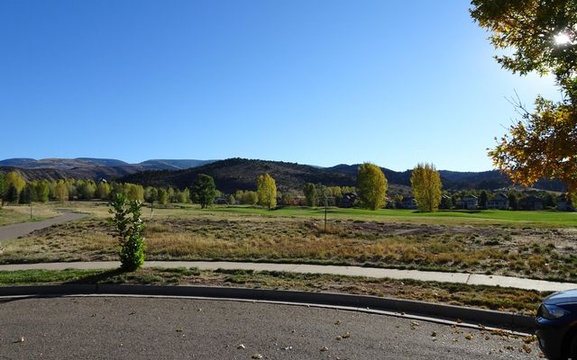 135 Seven Hermits Drive - photo 5