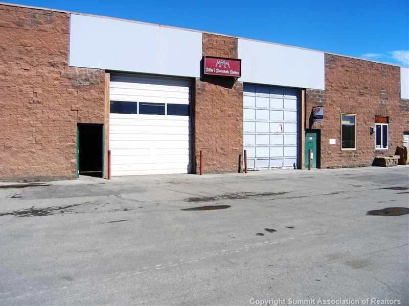 699 Ten Mile DRIVE # 9 FRISCO, Colorado 80443