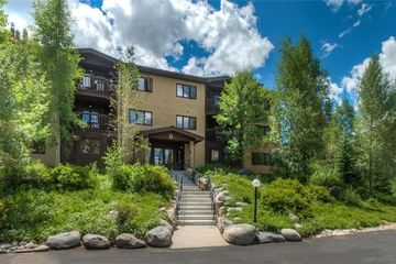 290 Broken Lance Drive B-102 BRECKENRIDGE, CO