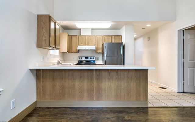 Park Street Townhomes C - photo 9