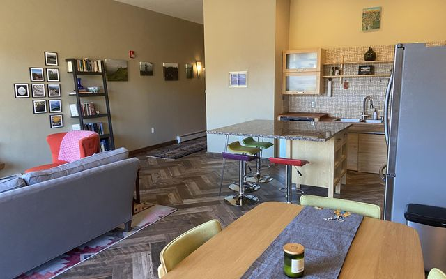 The Lofts On The Eagle River c3 - photo 2
