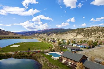 102 Brook Trout Loop Gypsum, CO