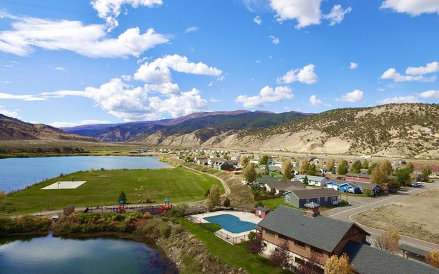 102 Brook Trout Loop Gypsum, CO 81637