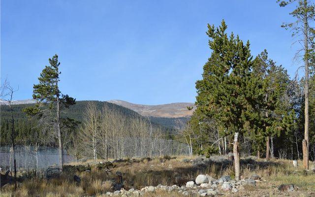 75 Aspen Drive - photo 8
