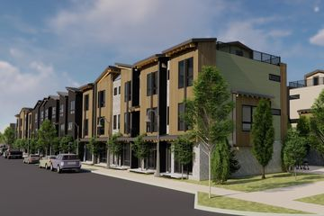 330 Adams Avenue #204 SILVERTHORNE, CO